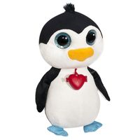 """Мягкая игрушка """"Пингвин Фенсик"""" (23 см)"""