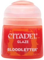 Paint Pots: Bloodletter 12ml (25-02)