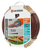 """����� Gardena Comfort FLEX 1/2"""" (13 ��*20 �)"""