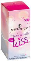 """Туалетная вода для женщин """"Like an unforgettable kiss"""" (10 мл)"""