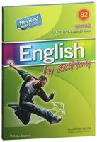 English in Action. Writing B2 for FCE, ECCE & other B2 Exams. Student's Book