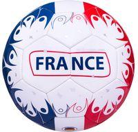 """Мяч футбольный Jogel """"France"""" №5"""