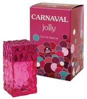 "Парфюмерная вода для женщин ""Jolly"" (80 мл)"