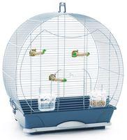 """Клетка для птиц """"Evelyne 30"""" (43x28x47 см)"""