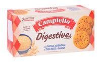"Печенье ""Campiello. Digestive"" (380 г)"