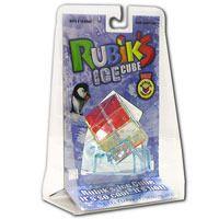 """Кубик Рубика 2х2 """"Ice Cube"""""""