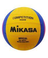 Мяч для водного поло Mikasa W 6600W №5