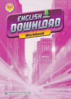 English Download C1. Workbook