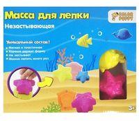 """Набор для лепки """"Подводный мир"""""""