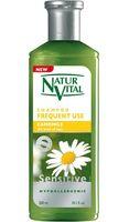 "Шампунь для волос ""Natur Vital. Ромашка"" (300 мл)"