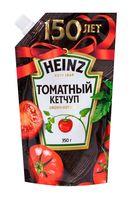 """Кетчуп """"Heinz. Томатный"""" (350 г)"""