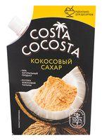 "Сахар кокосовый ""Costa Cocosta"" (115 г)"