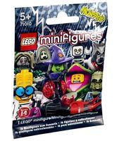 "LEGO Minifigures ""�������"""