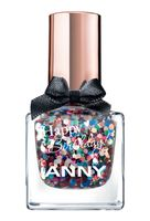"Лак для ногтей ""Nail Polish"" тон: 198.90, happy peppy balloon"
