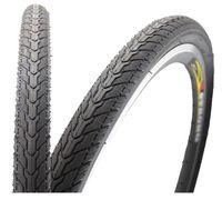 """Покрышка для велосипеда """"R210 Sintra"""" (26"""")"""