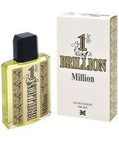 "Одеколон ""1 Brillion. Million"" (100 мл)"