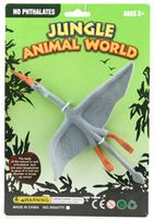 "Фигурка ""Jungle Animal World. Птеранодон"""