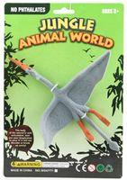 """Фигурка """"Jungle Animal World. Птеранодон"""""""