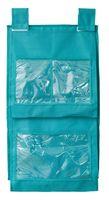 """Кофр для сумок и аксессуаров """"Fresh"""" (400х700 мм)"""