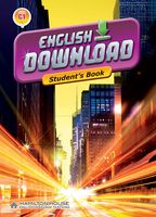 English Download C1. Student's Book
