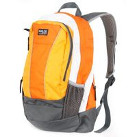 Рюкзак ТК1015 (15 л; оранжевый)