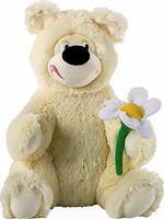 """Мягкая игрушка """"Медведь Феликс"""""""