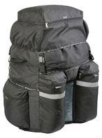 Рюкзак велосипедный (100 л; арт. вр023.100)