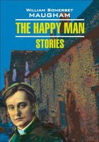 The Happy Man. Stories