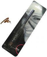 "Карандаш для глаз ""Waterproof Lip and Eye Pencil"" водостойкий тон: 048"