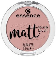 "Румяна ""Matt Touch Blush"" тон: 40"