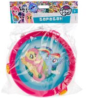 "Барабан ""My Little Pony"""