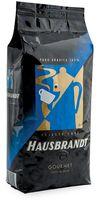 """Кофе зерновой """"Hausbrandt. Gourmet"""" (1 кг)"""