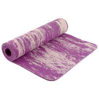"""Коврик для йоги """"Sangh"""" (183x61x0,6 см; арт. 4465998)"""