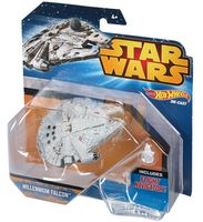 "Игрушка ""Star Wars. Millennium Falcon"""