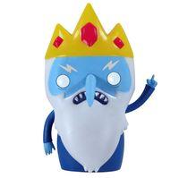 """Фигурка POP """"Adventure Time. Ice King"""" (9,5 см)"""