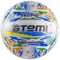 """Мяч волейбольный Atemi """"Tropic"""" №5"""