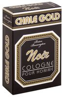 "Одеколон ""Chale Gold. Noir"" (95 мл)"