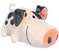 """Мягкая игрушка """"Свин Харитон"""" (13 см)"""