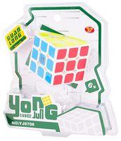 "Кубик Рубика ""GuanLong"""