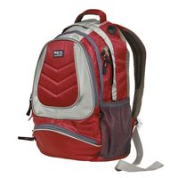 Рюкзак ТК1009 (14 л; бордовый)