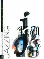 Jazzing. Классика в джазовой обработке для фортепиано