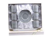Набор посуды (12 предметов; арт. 146-30008)