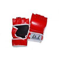 Перчатки для единоборств (арт. MMA-NK)