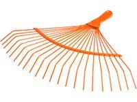 Грабли веерные (37 см)