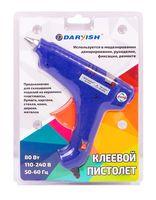"Клеевой пистолет ""Darvish"" (арт. DV-11519)"