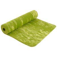 """Коврик для йоги """"Sangh"""" (183x61x0,8 см; арт. 4466003)"""