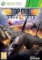 Top Gun Hard Lock (Xbox 360, LT + 1.9/13599)