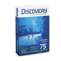 """Бумага """"Discovery"""" (А4; 500 листов; 75 г/м2)"""