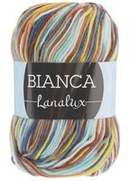 YarnArt. Bianca №755 (100 г; 240 м)