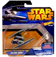 """Игрушка """"Star Wars. Vulture Droid"""""""